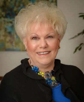 Debbie Henning