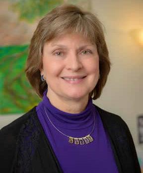 Julie Callisto