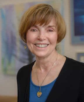 Nancy O'Hara
